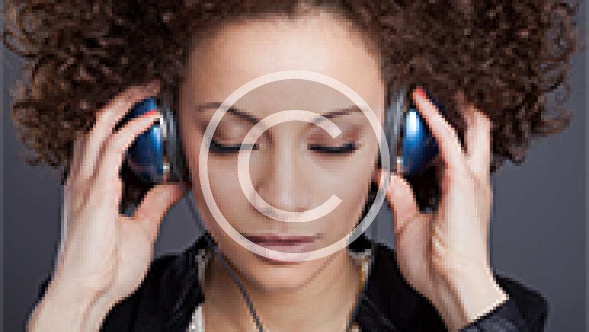 http://Music-Relax