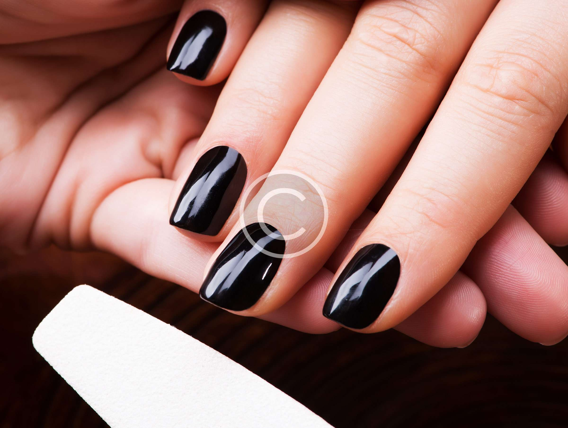 How to Fix Every Nail Problem in theBook