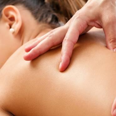 massage-femme-dos.jpg