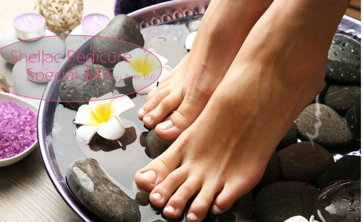 bigstock-Female-feet-at-spa-pedicure-pr-98440622-9-1170x717.jpg
