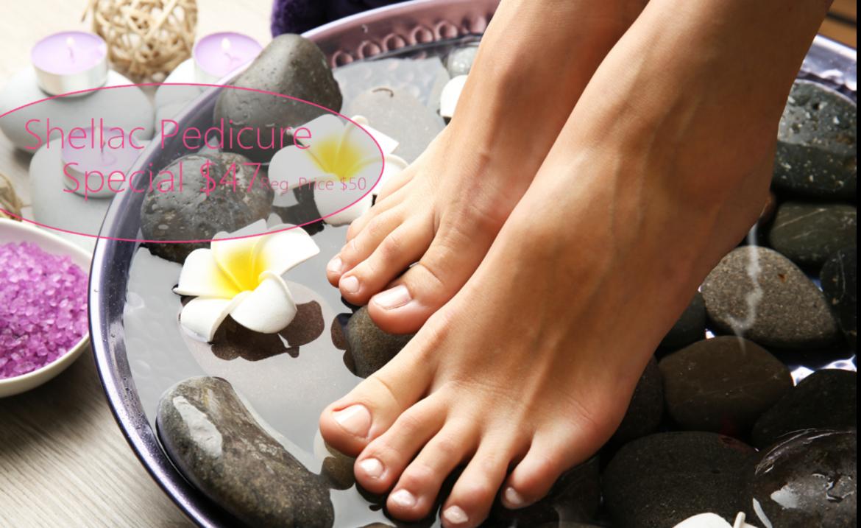 bigstock-Female-feet-at-spa-pedicure-pr-98440622-9.png