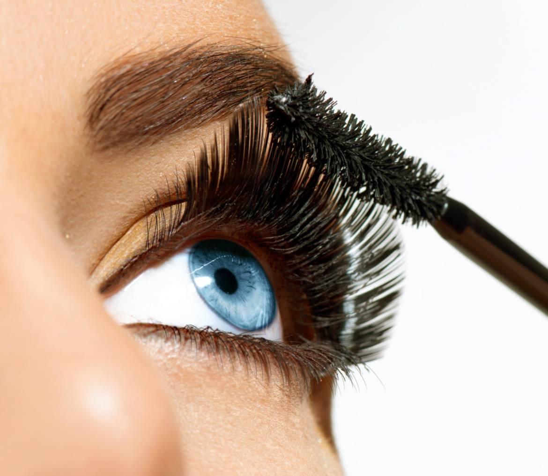 eyelash-extensions_jpg_3_431×2_970_pixels.jpg