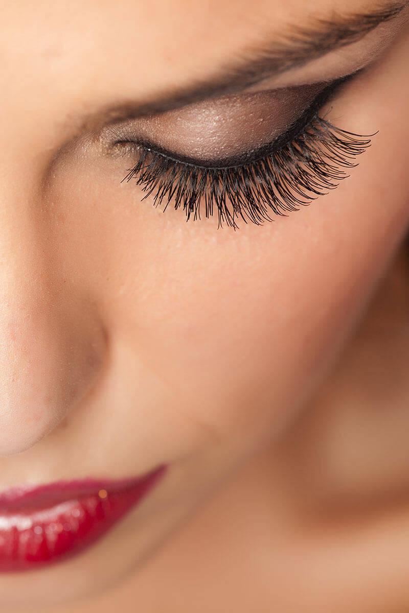 eyelash-extensions-lakeland-e1567655816913.jpg