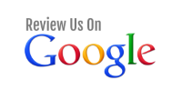 Google-Review-Link-200x99.png